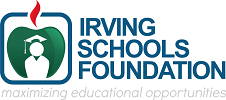 irving-schools-foundation